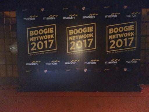 IMG-20171006-WA0002